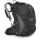 Osprey Escapist 32 Backpack S/M Black